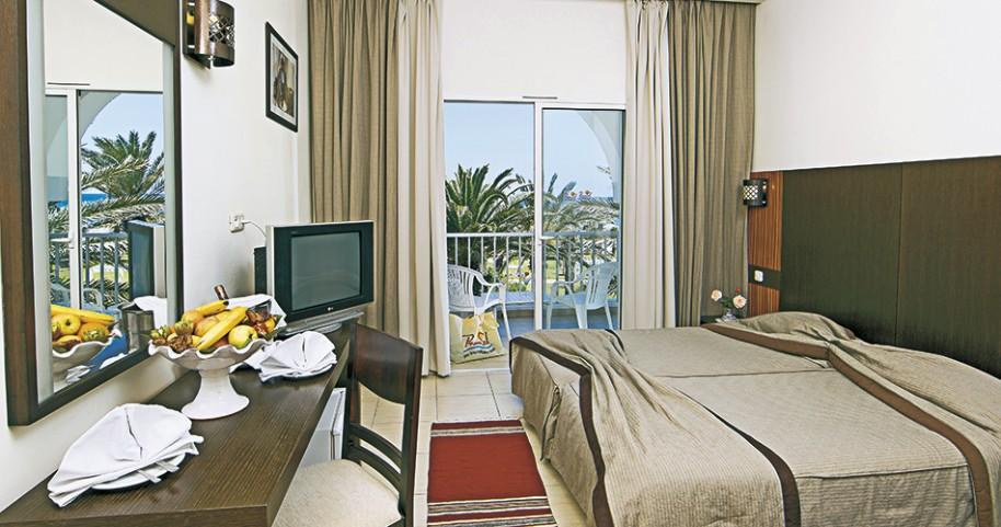 Hotel Primasol El Mehdi (fotografie 11)