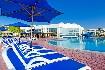 Hotel Aurora Oriental Resort (fotografie 14)