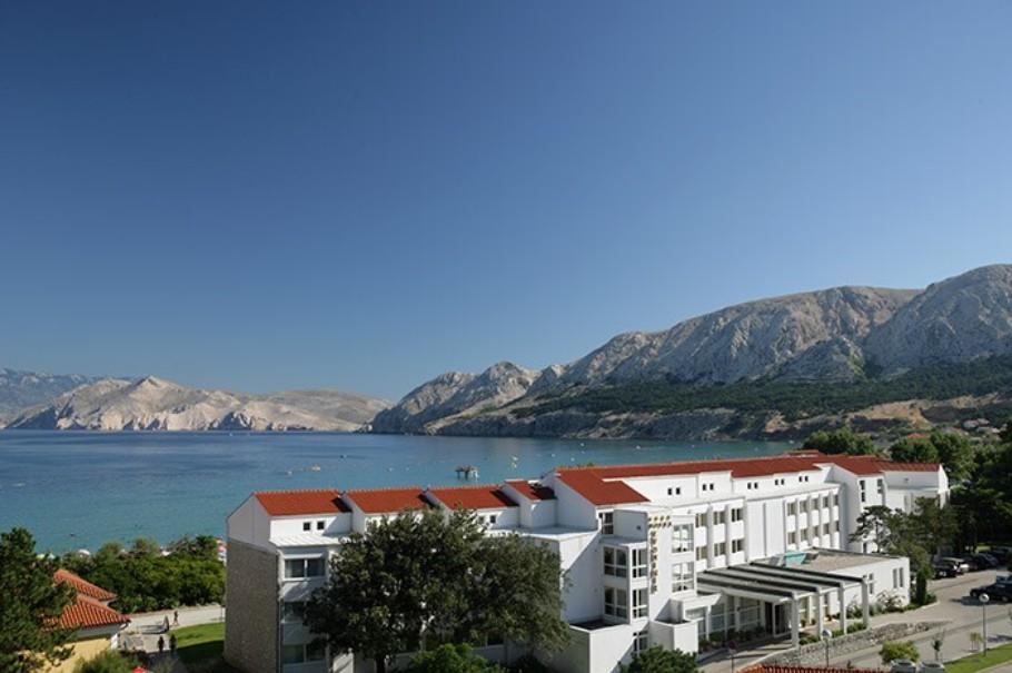 Hotel Zvonimir (fotografie 12)