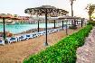 Hotel Sunny Days El Palacio Resort & Spa (fotografie 17)