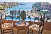 Hotel Sunny Days El Palacio Resort & Spa (fotografie 9)