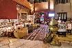 Hotel Sunny Days El Palacio Resort & Spa (fotografie 15)