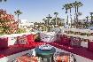 Hotel Seabel Aladin Djerba (fotografie 17)