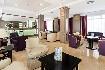 Hotel Funtazie Klub Globales América (fotografie 12)
