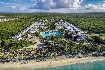 Hotel Be Live Collection Canoa (fotografie 1)