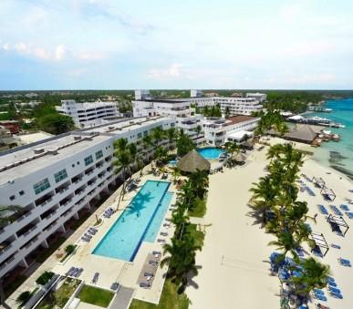 Hotel Be Live Experience Hamaca Garden