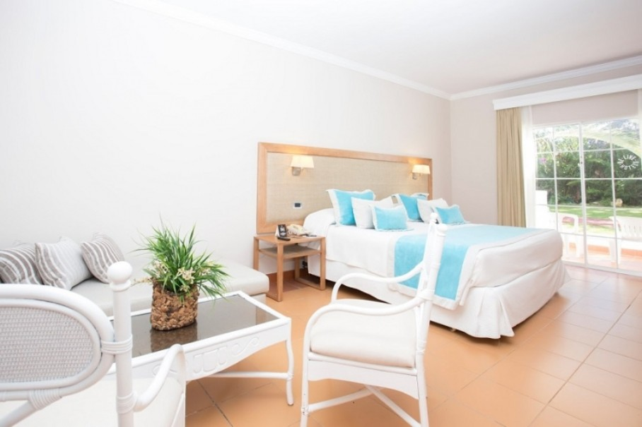 Hotel Be Live Collection Canoa (fotografie 15)