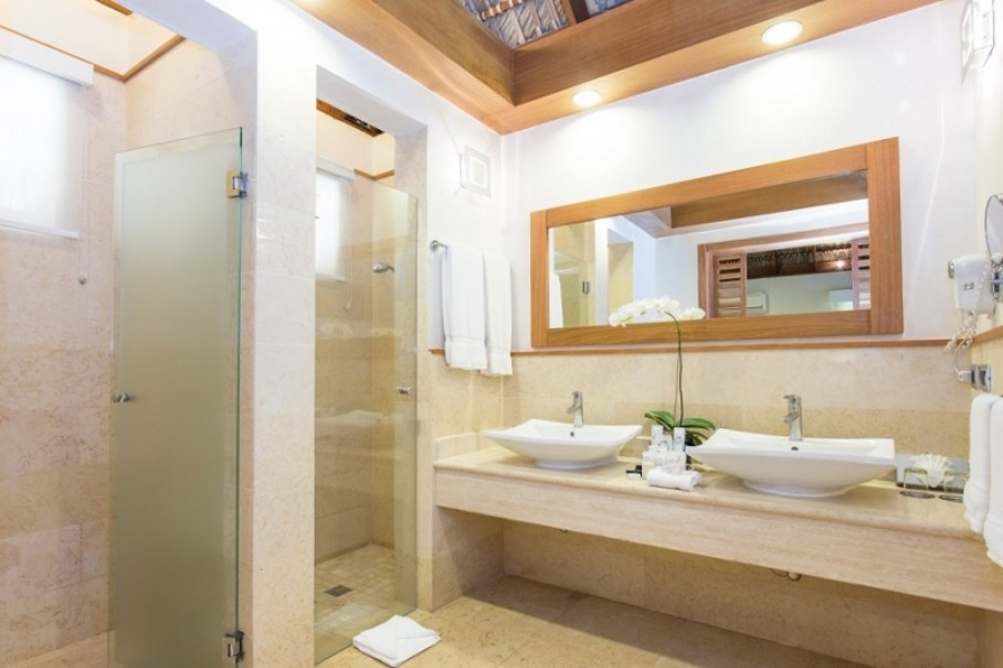 Hotel Be Live Collection Canoa (fotografie 16)