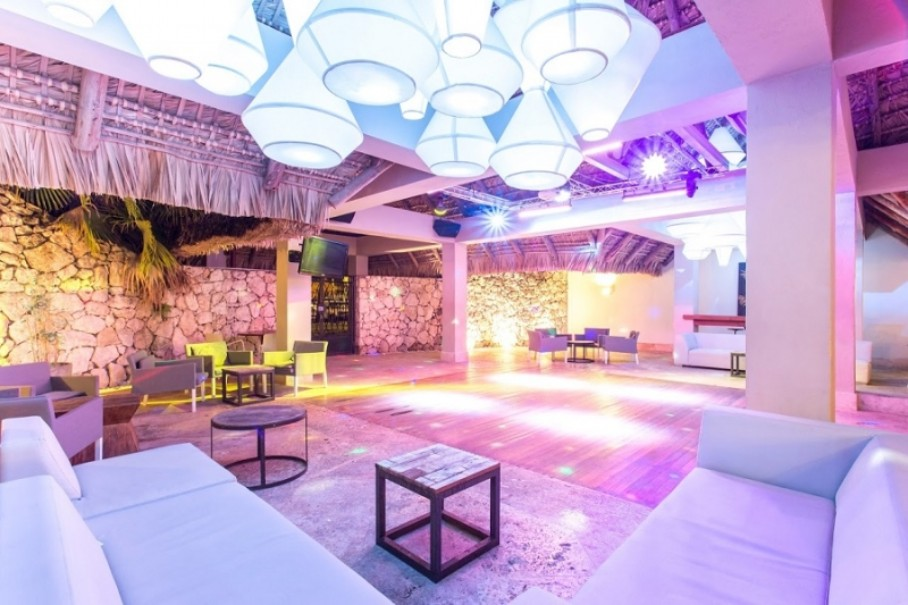 Hotel Be Live Collection Canoa (fotografie 17)