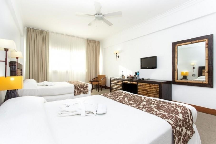 Hotel Be Live Experience Hamaca Garden (fotografie 14)