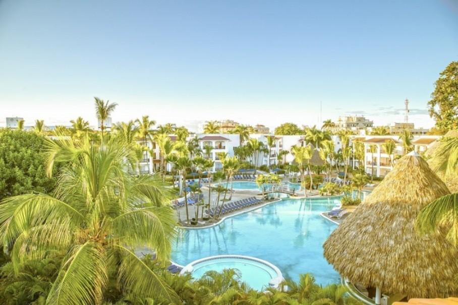 Hotel Be Live Experience Hamaca Garden (fotografie 17)