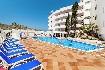 Hotel Globales Simar (fotografie 8)