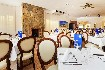 Hotel Globales Simar (fotografie 21)