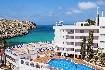 Hotel Globales Simar (fotografie 1)