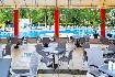 Hotel Mpm Kalina Garden (fotografie 16)