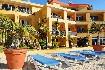 Hotel Cais Da Oliveira (fotografie 4)