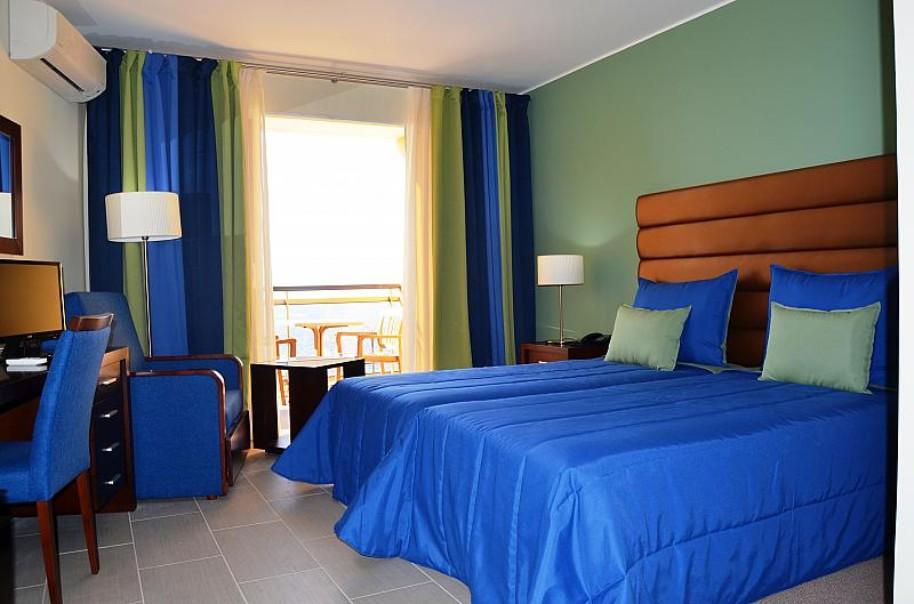 Hotel Cais Da Oliveira (fotografie 6)