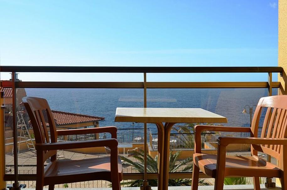 Hotel Cais Da Oliveira (fotografie 2)