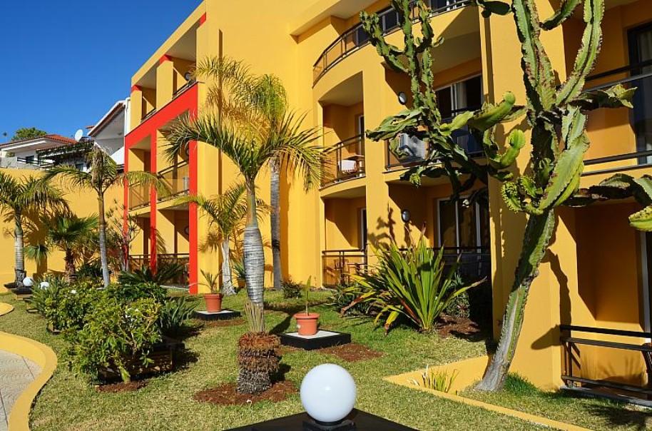 Hotel Cais Da Oliveira (fotografie 3)
