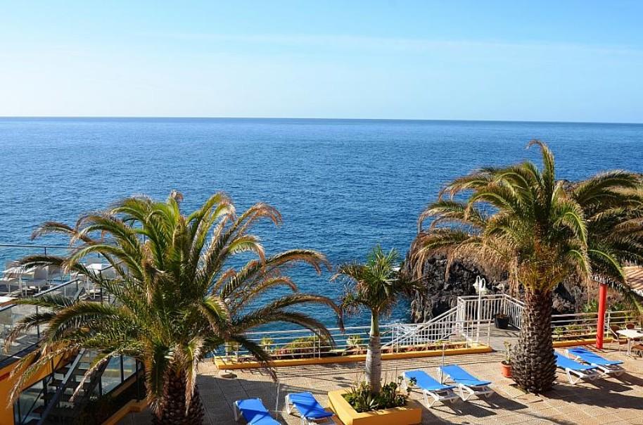 Hotel Cais Da Oliveira (fotografie 9)