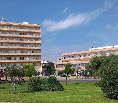 Hotel Porto Playa I & II (hlavní fotografie)