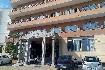 Hotel Porto Playa I & II (fotografie 6)