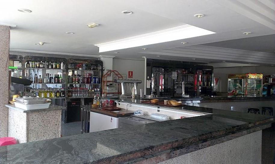 Hotel Porto Playa I & II (fotografie 9)