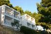 Bluesun Hotel Sagitta (fotografie 11)