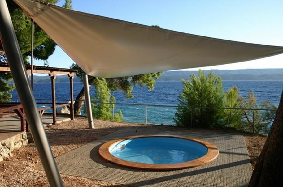 Hotel Holiday Village Sagitta (fotografie 5)