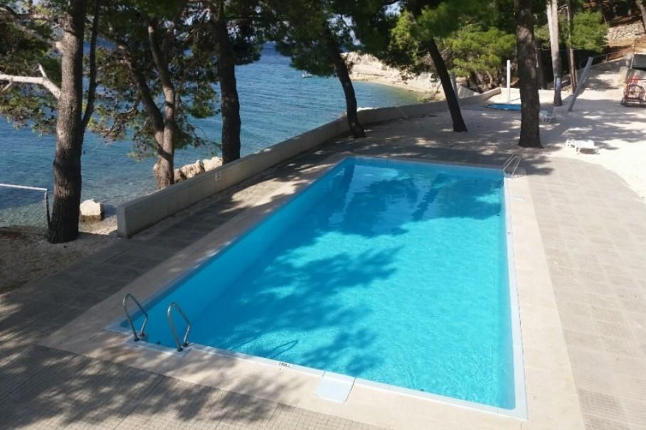 Bluesun Hotel Sagitta (fotografie 10)