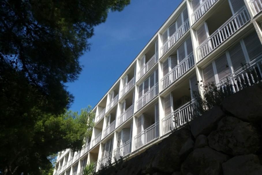 Hotel Holiday Village Sagitta (fotografie 2)
