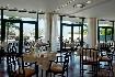 Hotel Madeira Panoramico (fotografie 4)