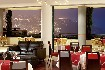 Hotel Madeira Panoramico (fotografie 5)
