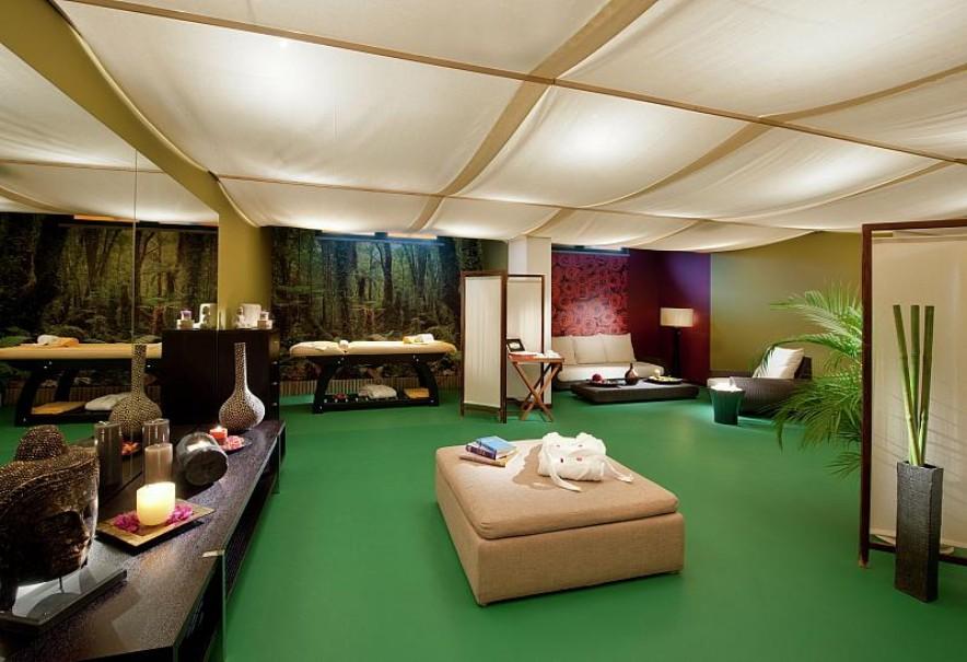 Hotel Madeira Panoramico (fotografie 8)