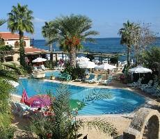 Hotel Topset