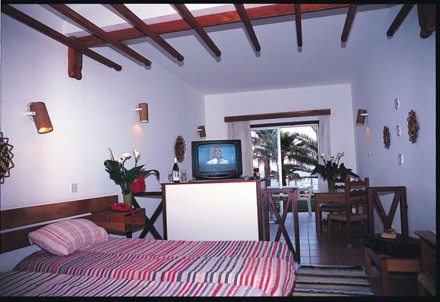 Hotel Topset (fotografie 8)