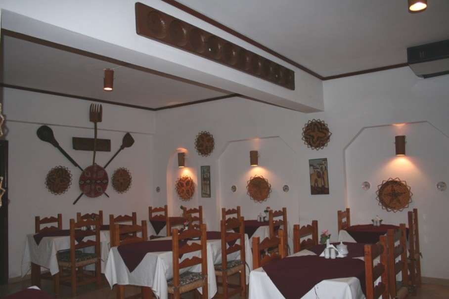 Hotel Topset (fotografie 9)