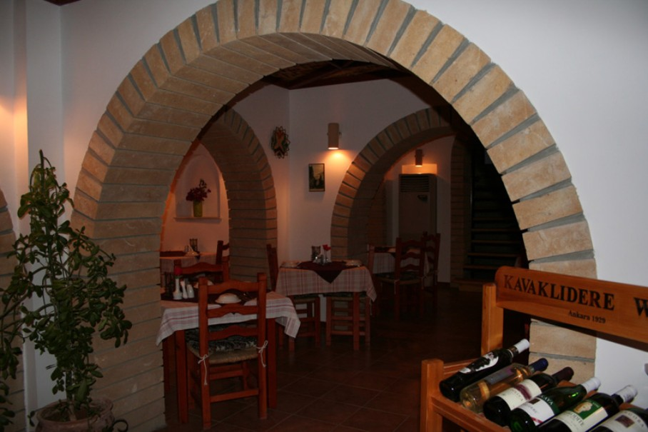 Hotel Topset (fotografie 10)