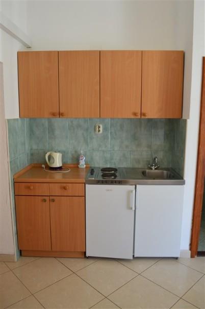 Apartmánový dům Zoran (fotografie 2)