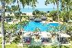 Hotel Tangerine Beach (fotografie 17)