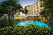 Hotel Corinthia Baška (fotografie 1)