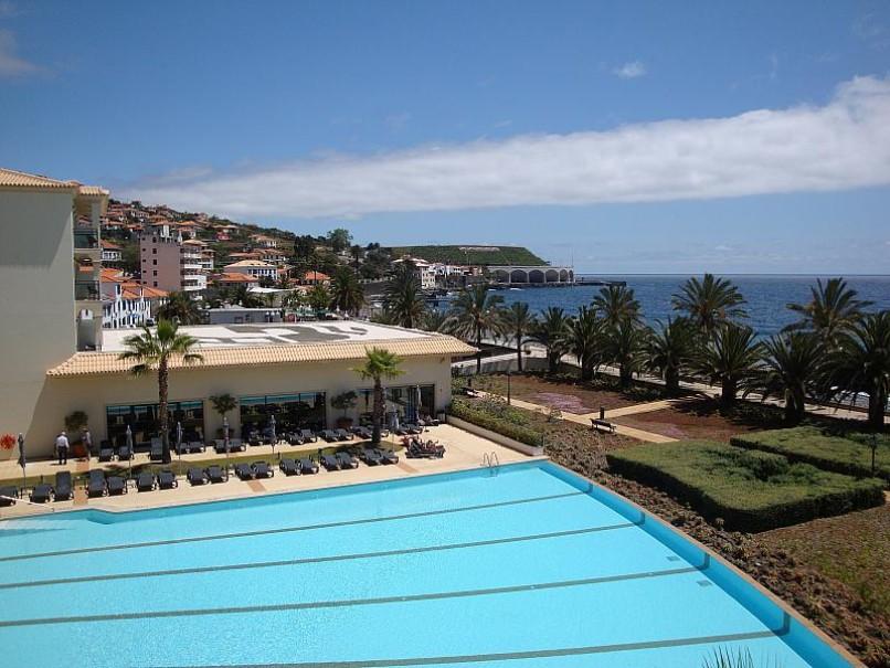 Vila Galé (fotografie 7)