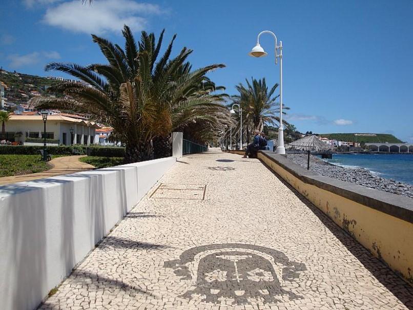 Vila Galé (fotografie 16)