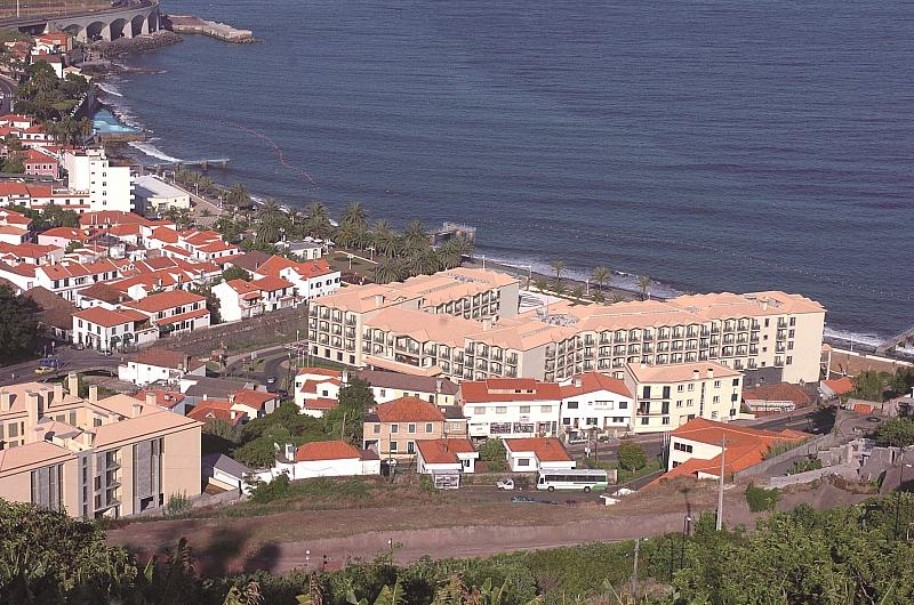Vila Galé (fotografie 13)