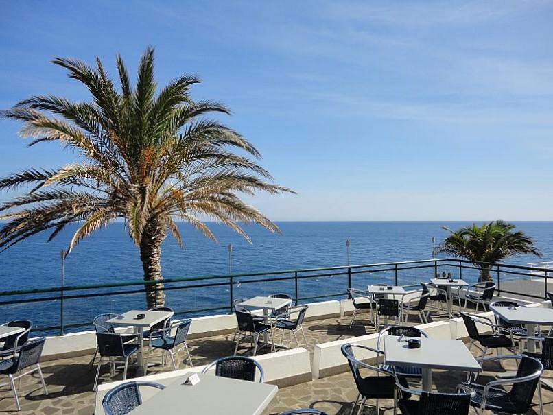 Hotel Roca Mar (fotografie 11)