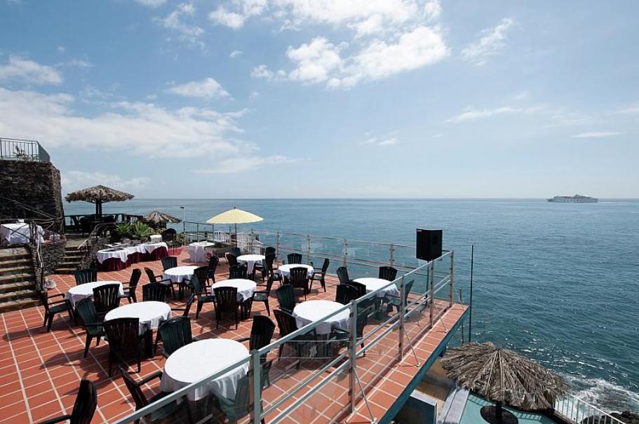 Hotel Royal Orchid (fotografie 10)