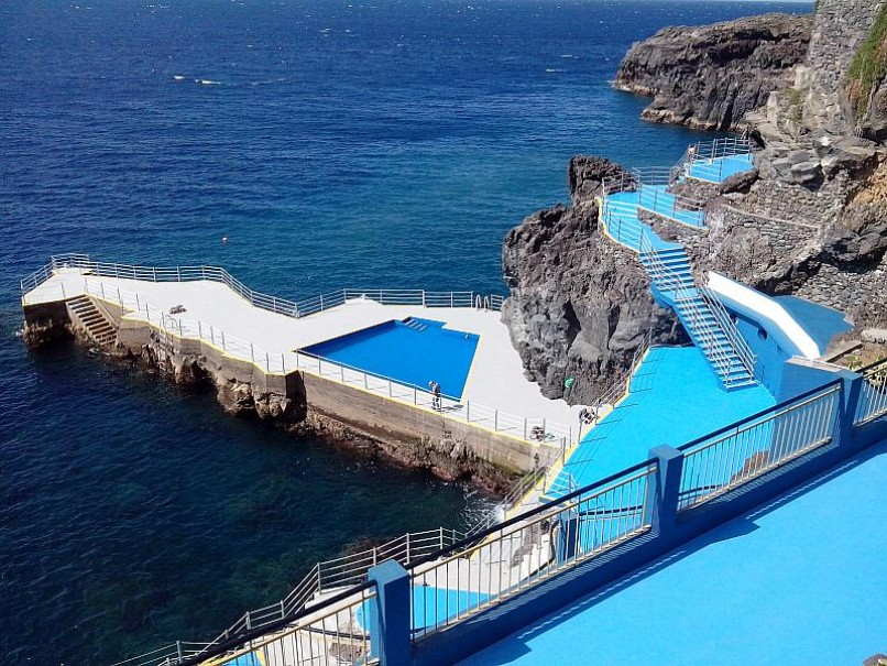 Hotel Roca Mar (fotografie 13)