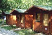 Camping Rialto (fotografie 4)