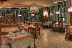 Hotel Aurora Oriental Resort (fotografie 4)