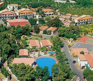 Hotel Villagio Alkantara (hlavní fotografie)